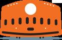 Kiva Bot