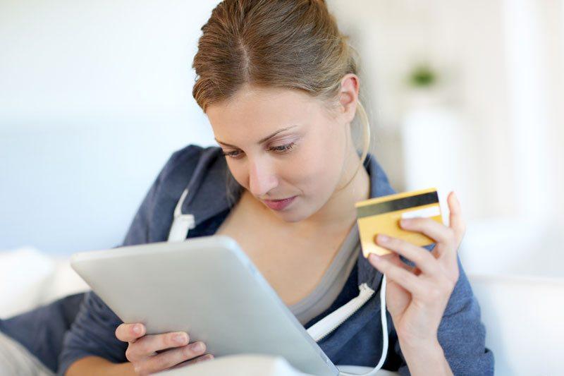 E-Commerce & Direct to Consumer